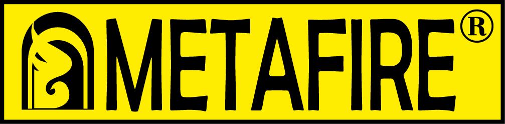 metafire-logo